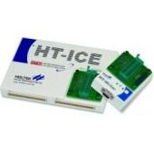 HT-ICE – Holtek In-Circuit Emulator