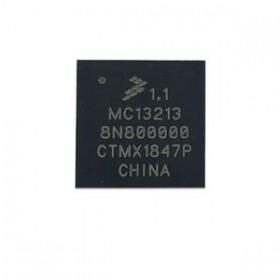MC13213  ZIGBEE 2.4 GHz Low Power Transceiver
