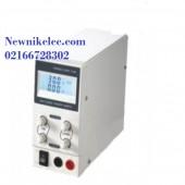 منبع تغذیه  مدلRN-3005S DIGITAL DC POWER SUPPLY 0~30V 5A