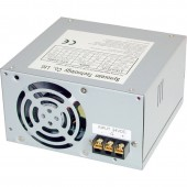 STC24400  DC/DC POWER SUPPLY 400W 24V ATX