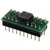 ADXRS613EB Rate Gyro  Complete rate gyroscope on a single chip