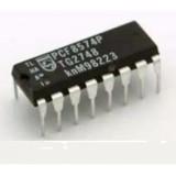 PCF8574P Remote 8-bit IO expander for I2C-bus
