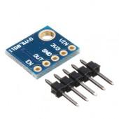 ML8511 Ultra Violet Sensor Module