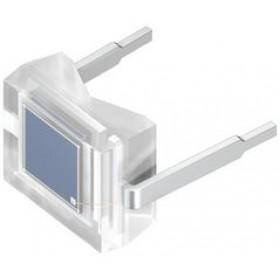 BPW34B Photodiodes T-H  850nm 25ns 120°