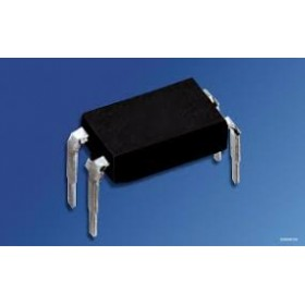 BPX48F Silicon Differential Photodiode 920nm
