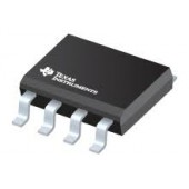 OPA365AIDBVTG4  Low Noise  Single Supply Rail to Rail Operational Amplifier