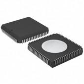 XC18V04PC44  XILINXFPGA PROGRAMMABLE FLASH PROM