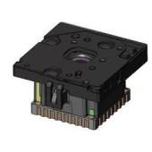 FLIR Lepton 3.5 500-0771-01 Thermal Image  Sensor 160x120v