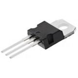 BLF369  VHF LDMOS  POWER  TRANSISTOR  65V 100A 500W 225MHZ